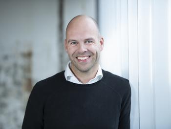 Jasper van den Broek