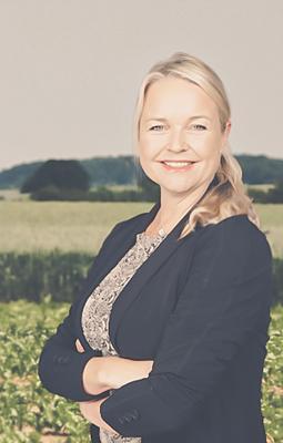 Nicolette Smits-Beckers