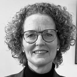 Anne Marie Sampon