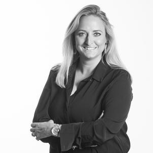 Gilaine Hunkemöller