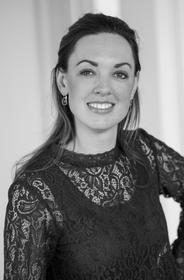 Jacquelien van Herk-Bos