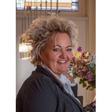 Wilma van der Noordt-Eggink RMT-RT