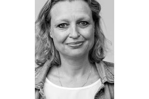 Karen Spaans