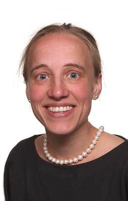Caroline van Noort