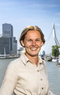 Karin Kok