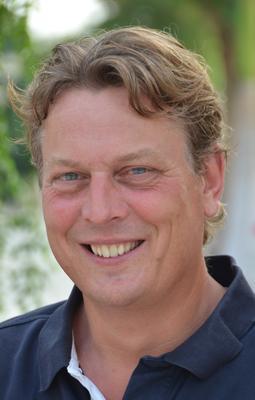 Guido de Maat