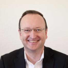 Dennis Oschmann