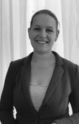 Karin Folmer