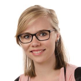 Inge Lohuis