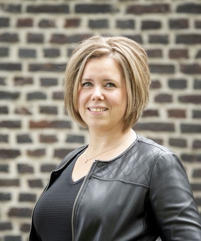 Lia Martens