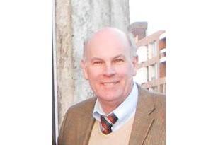 Peter Paul Prins