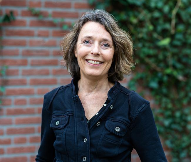 Erna Snijkers