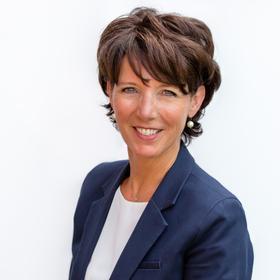 Marlie van Gils