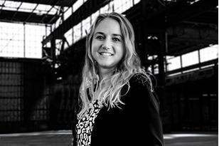 Mandy van Zanten
