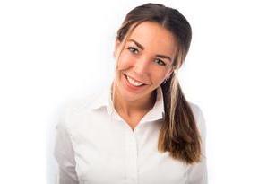 Kristel Mulder