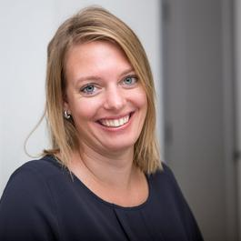 Annemarie Vriend - Doodeman