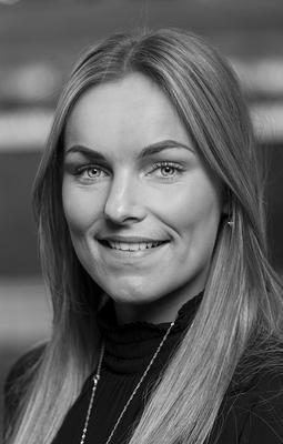 Naomi van Tuijl