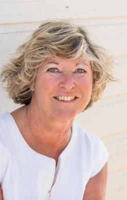 Wilma Smit - van der Plas