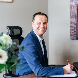 Jan ten Donkelaar