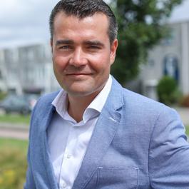 Jan Hendrik Leenheer