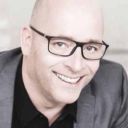 Marc Geilen