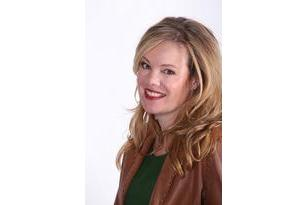 Debby Rijn