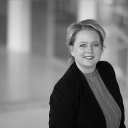 Cindy Kolenbrander