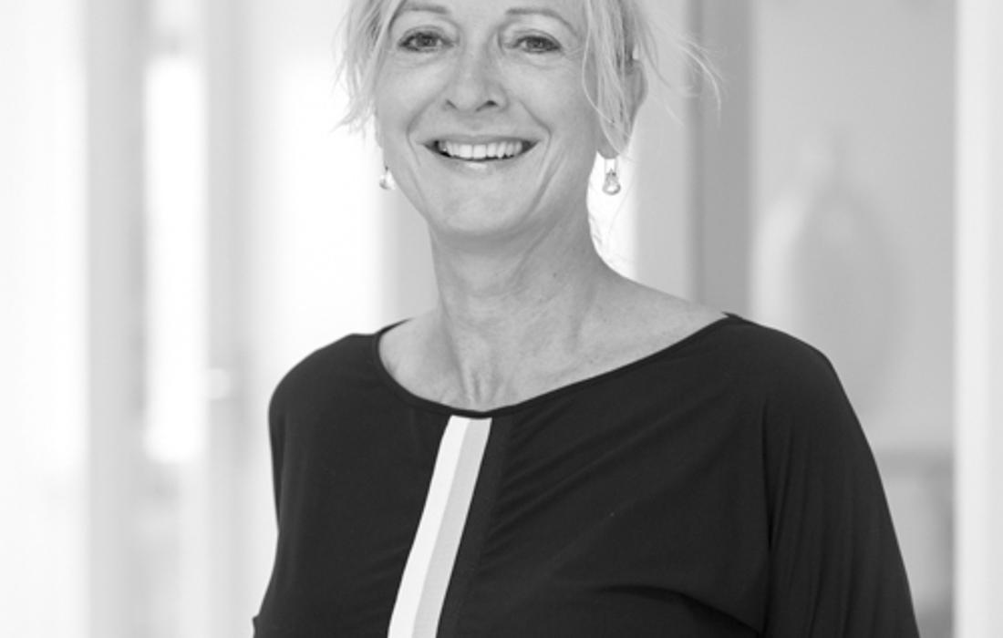 Cindy van Lohuizen