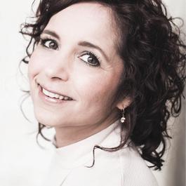 Tamara Geilen