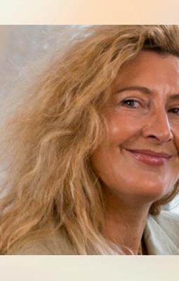 Frieda Mulisch