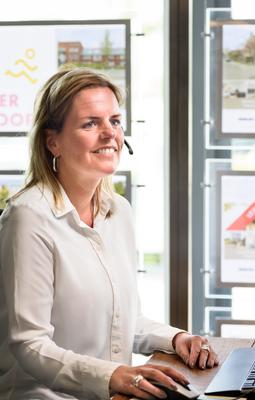 Silvana Hendriks