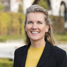 Marie-Claire Loudon