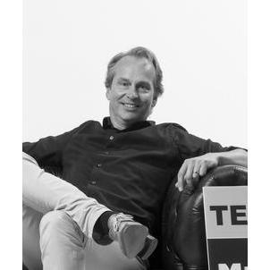 Bert Mulder