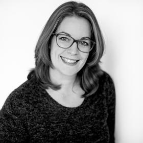 Mieke Dolderman