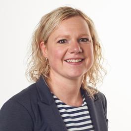 Nathalie Grotenhuis