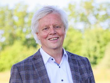 Harry Boertjes