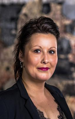 Mandy Groeneveld-Kessels