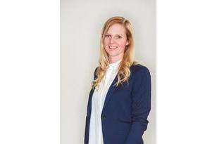 N.F. (Nicole) van Lutterveld- Lieuwen