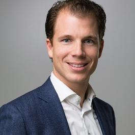 Jon van Luling
