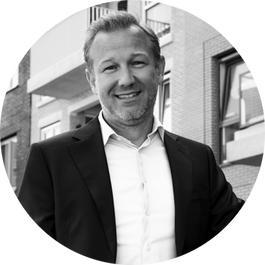 Marvin van Rijn
