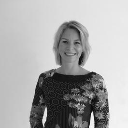 Gwendoline van der Linden
