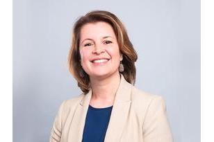 Natasja Goedegebuur-Schoneveld