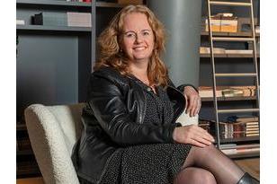 Wendy Lauffer