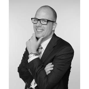 Richard van der Ploeg