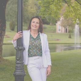 Sandra van der Aa
