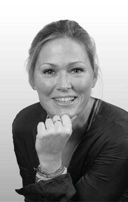 Manon Dijkema