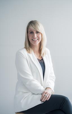 Cindy van Veen