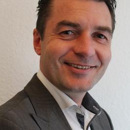 Nick van Loon
