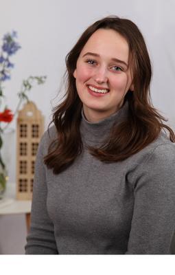 Emma ter Burg