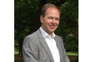 Rob Schaart